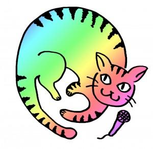 reibowcat