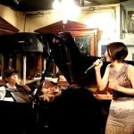 2016.4.11 横浜 King's Bar(2016.4.13更新)