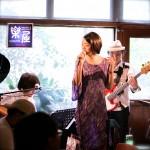 2016.6.19 Home Live vol.4「雨音に光」(2016.7.8更新)